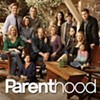 <i>SF Weekly</i> Cover Causes Fraternal Distress on <i>Parenthood</i>