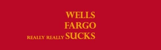 wells_bannersucks.jpg