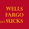 Wells Fargo Accused of Discriminatory Home Foreclosures