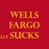 Wells Fargo Accused of Discriminatory Home Foreclosures