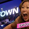 """Korean <em>Jersey Shore</em>"" Finally Debuts ... Straight to YouTube"