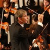 S.F. Symphony to Play Mini Concert Today