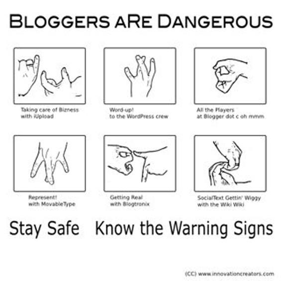 blogger_hand_signs.jpg