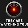 Yep, Apple Is Watching You