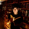 What Happened to Reddit's Aaron Swartz? A Q&A with <i>The Internet's Own Boy</i> Director Brian Knappenberger