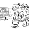 What Happens When (and If) State Parks Close