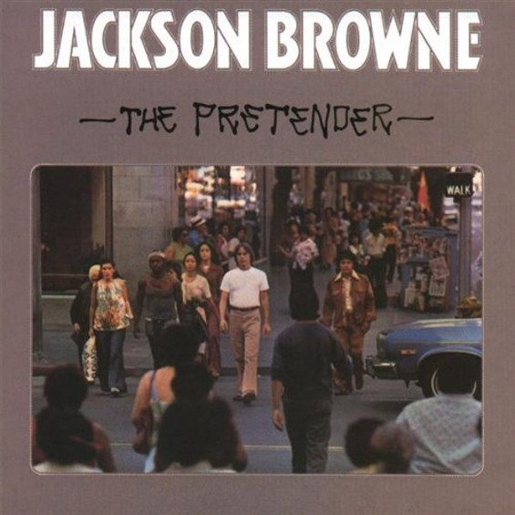 jackson_browne_pretender.jpg
