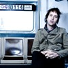 Chuck Prophet's S.F. Album Gets the Facts Wrong, But the Feelings Right