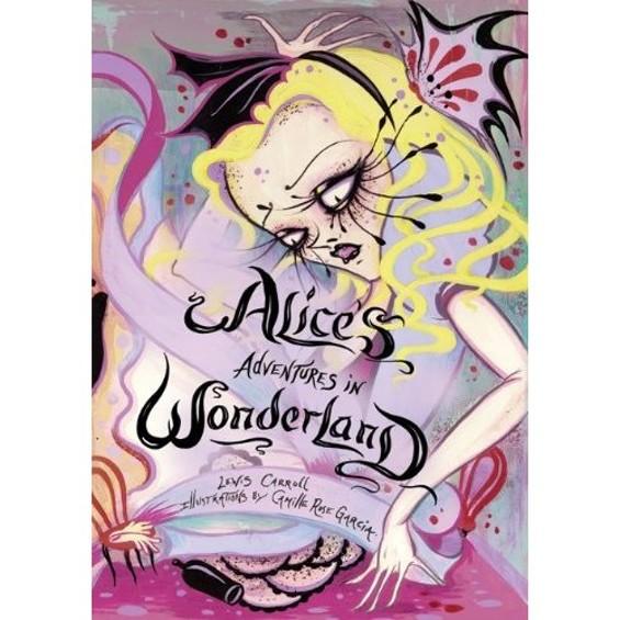 alice_in_wonder_booksmith.jpg