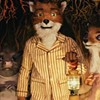 What To Do? Monday's Pick: Fantastic Mr. Fox at Red Vic