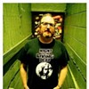 What To Do? Thursday's Pick: Brian Posehn