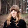 What To Do? Thursday's Pick: Emily Jane White at Hemlock Tavern