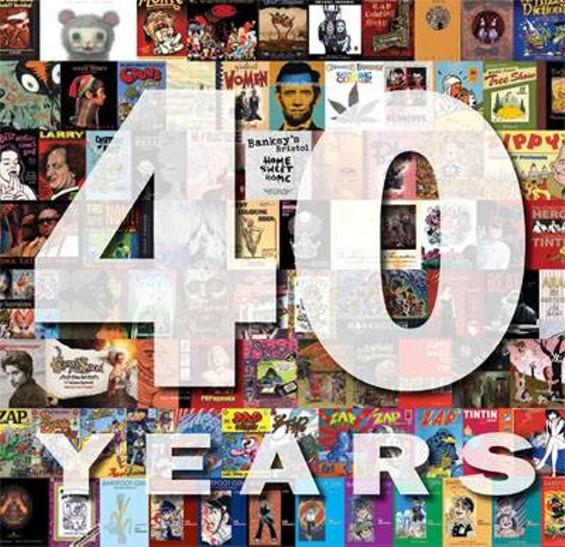 40_years_smaller.jpg