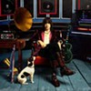 What to Do? Tuesday's Pick: Julian Casablancas