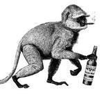 drunk_monk.jpg
