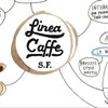 What to Expect at Linea Caffe, the New Andrew Barnett/Anthony Myint Project Opening This Week