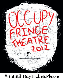 sc_94_sffringe2012preview_fringelogo.jpg