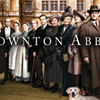 The Latest Crossover: Downton Abbey Wine