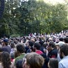 Stern Grove Festival 2011: Sharon Jones and the Dap-Kings, Neko Case, the Dodos, the English Beat, and More
