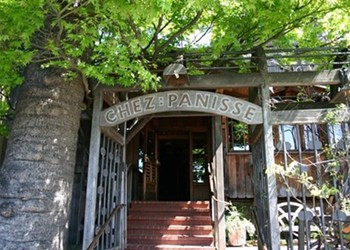 Michelin's Stripping Chez Panisse of Its Star No Ding on Alice