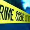 Teen Arrested on Suspicion of Shooting Teen