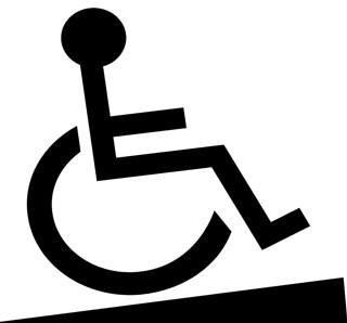 wheelchairandramp320.jpg
