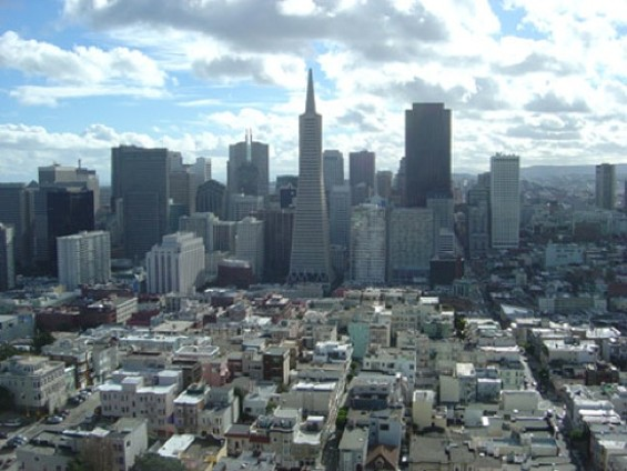 san_francisco_skyline_550.jpg