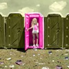 Stand Up: A New Way For Women To Pee On The Go (Or at Outside Lands)
