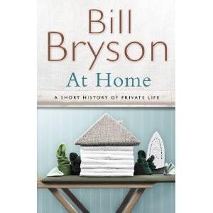 at_home_bill_bryson.jpg