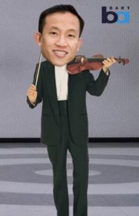 rsz_chiu_violin_thumb_200x309.jpg