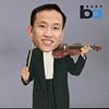 Where Is David Chiu Now?