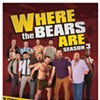 Where the Bears Are: Big Beefy Guys Are Still Looking For Love, Still Solving Murders in La La Land
