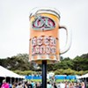 Which Beers to Pair With Your Outside Lands 2014 Experience