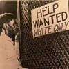 White Male Cops Sue San Francisco, Citing Racial Bias