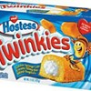 "White House Petition Begs Government to ""Nationalize the Twinkie"""