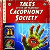 Whither the Tricksters? A Sort-Of Reunion of the Cacophony Society Occasions a Reflection on the Evolution of Troublemaking