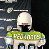 Tree-Huggers, Meet Your Redwoods! Fledgling San Francisco Football Team Signs 31 Guys ... You Likely Never Heard Of.