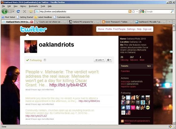 oakland_riots.jpg