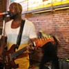 Wyclef Performs Entire Catalog at Barrel House Benefit