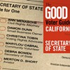 Facebook: The New S.F. Voter Guide