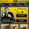 Zynga Sued over 'Mafia Wars' Trademark by Digital Chocolate: Read the Lawsuit Here