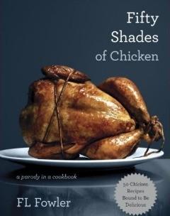 50_shades_of_chicken.jpg