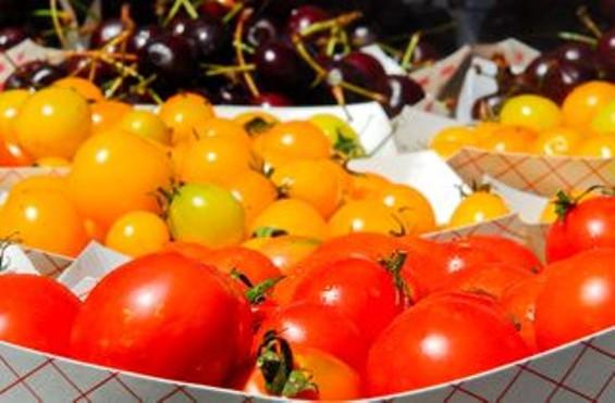 tomatoes_cherries.jpg