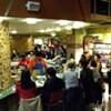 Whole Foods Potrero Hill Wants Regular Street-Food Offerings