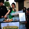 Bernal Street-Food Marketplace Faces Delays