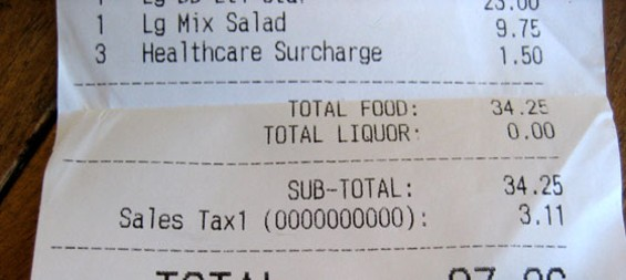surcharge_pic.jpg