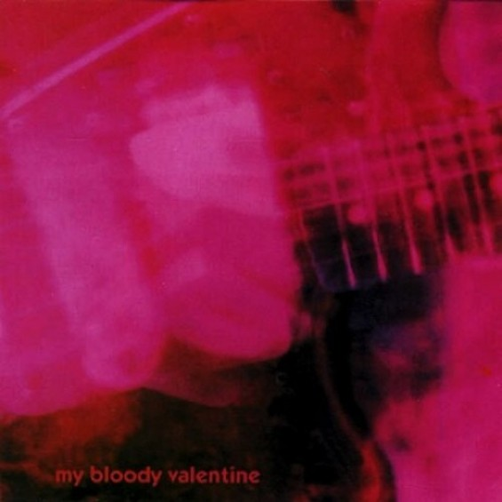 my_bloody_valentine_loveless.jpg