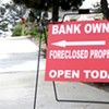 Why Obama's mortgage-relief program failed
