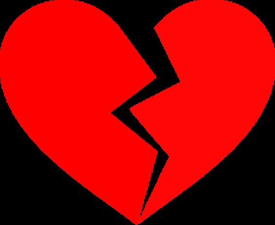 broken_heart.png