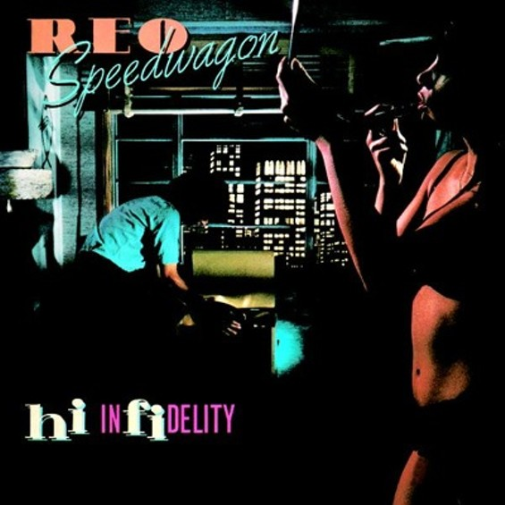 reo_speedwagon_hi_infidelity_cd_cover.jpg